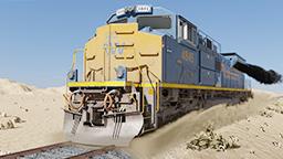 TrainScene thumb