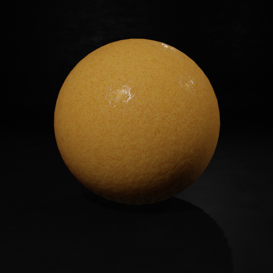 orange_render