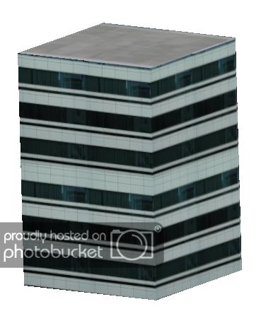 http://i1126.photobucket.com/albums/l619/wammoh/buildings3.png