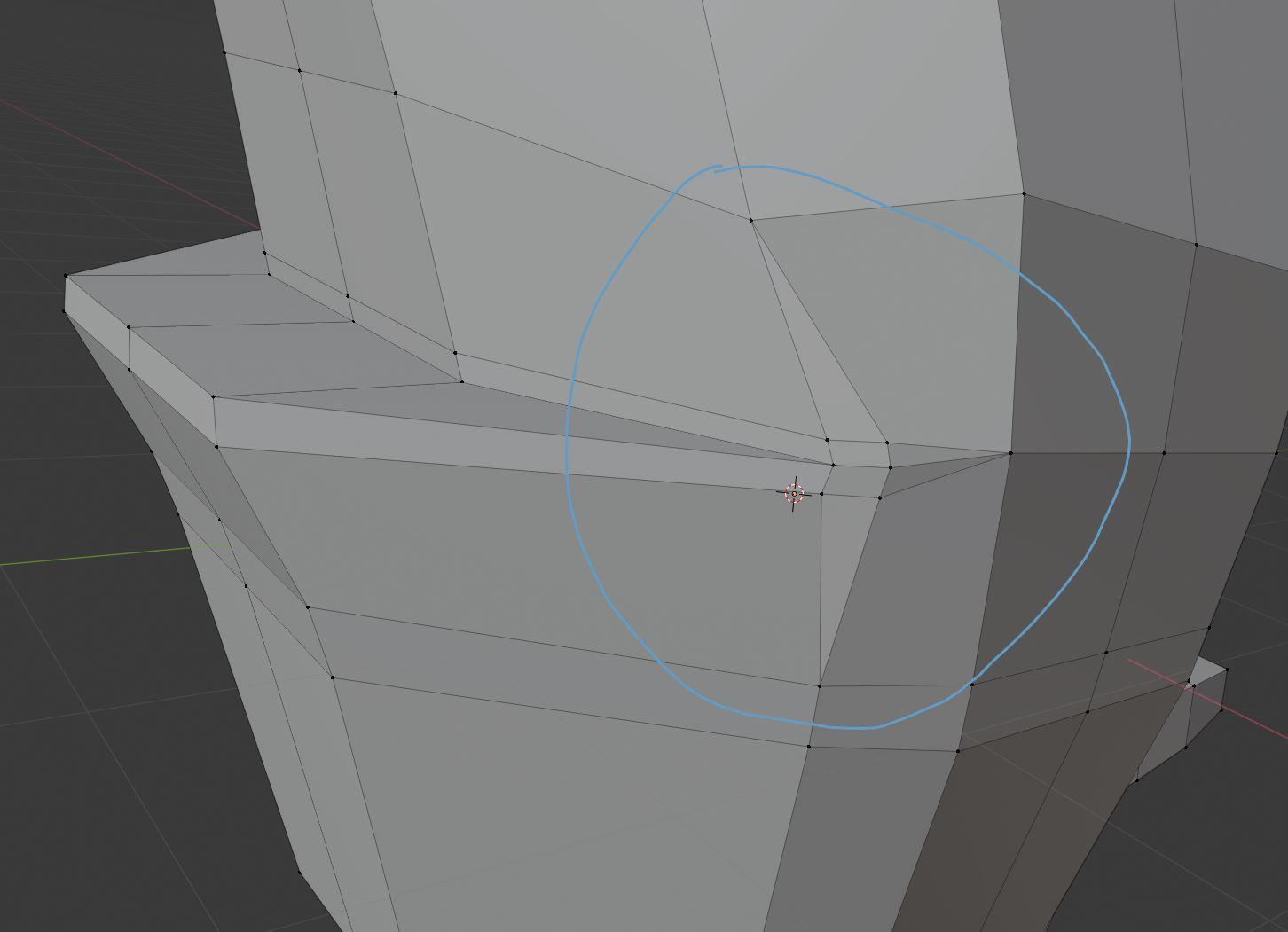 corner_issue