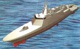 http://i274.photobucket.com/albums/jj260/hakcayurek/milgem-blender/th_Milgem_class_corvette_of_the_Turkis.jpg