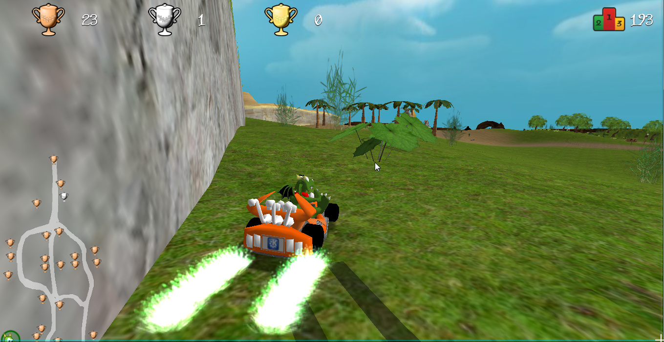 http://forum.freegamedev.net/download/file.php?id=5498&mode=view