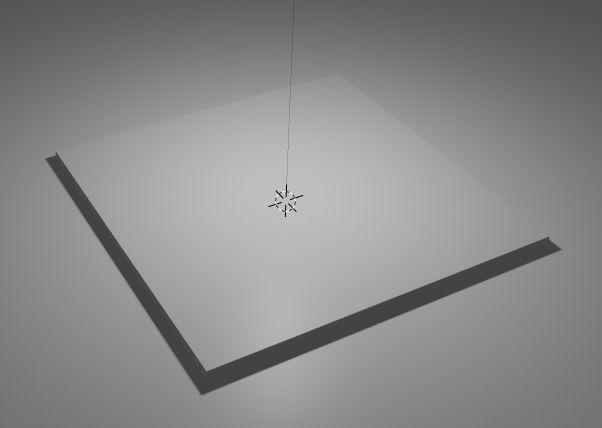 hidden_shadow