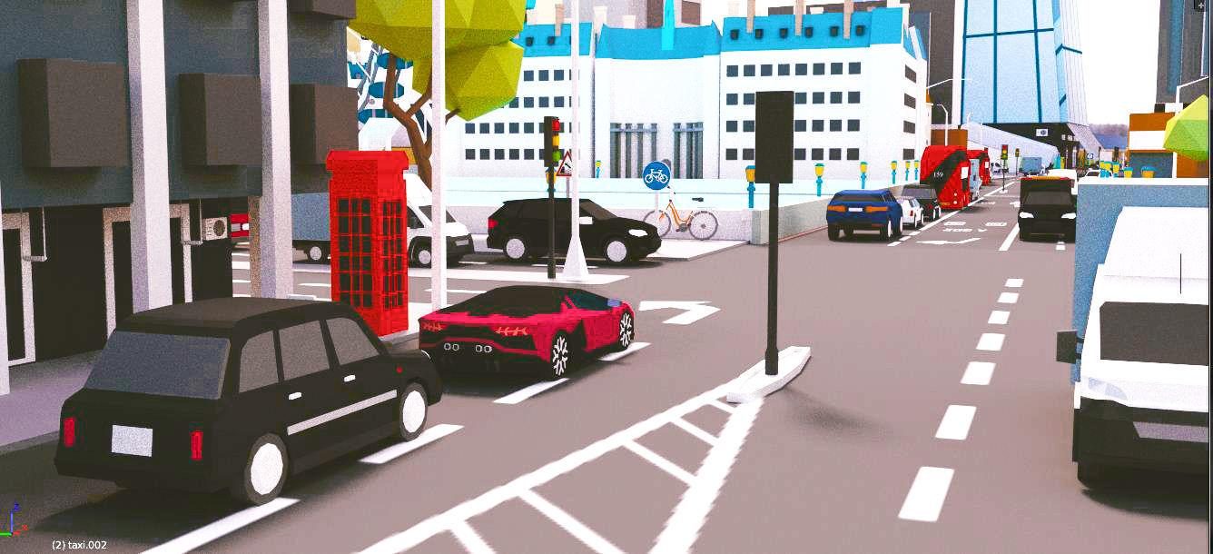 low-poly-city-london-3d-model-low-poly-obj-mtl-fbx-blend-pdf%20(2)