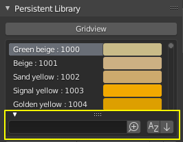 bl_colormate_library_listview_search