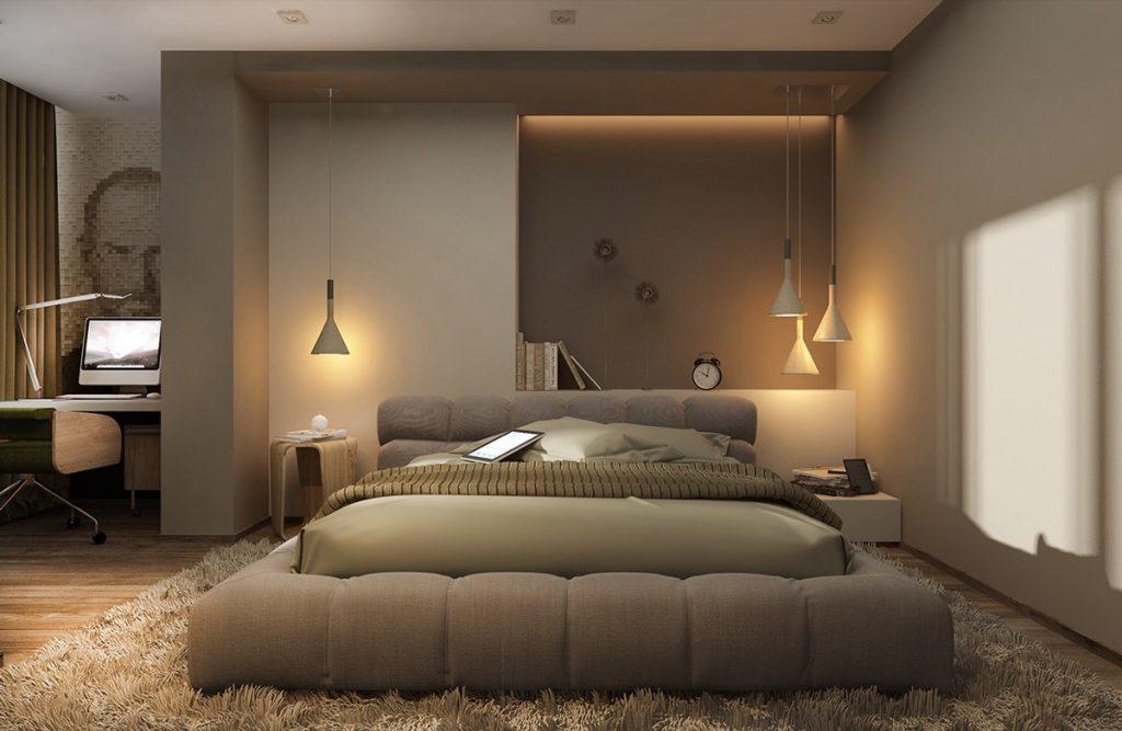 grey-acrylic-lantern-pendant-light-1024x667