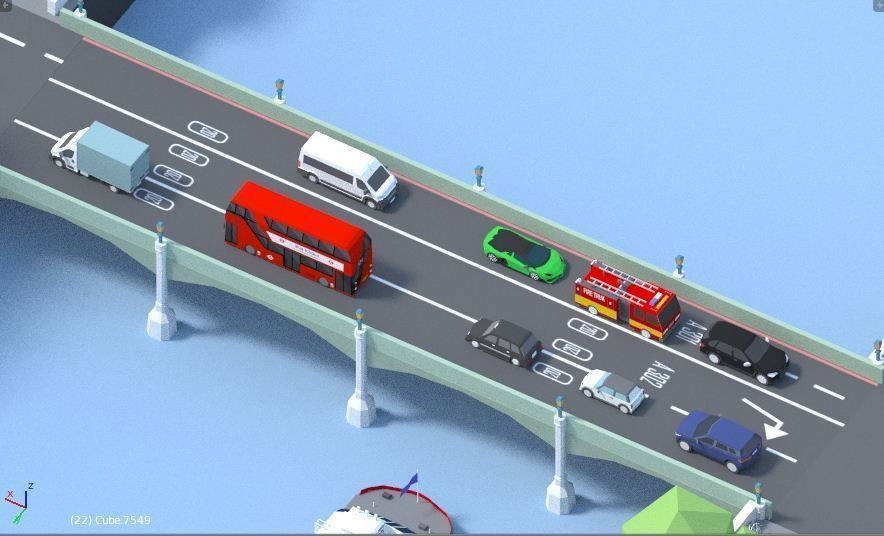 low-poly-city-london-3d-model-low-poly-obj-mtl-fbx-blend-pdf%20(5)