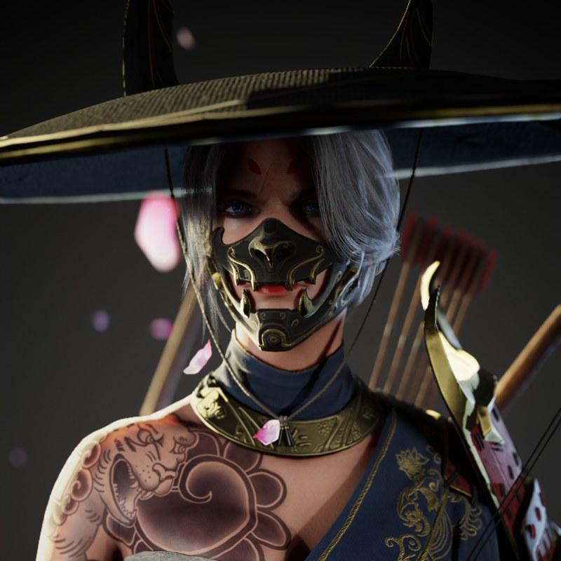 samurai%20crop