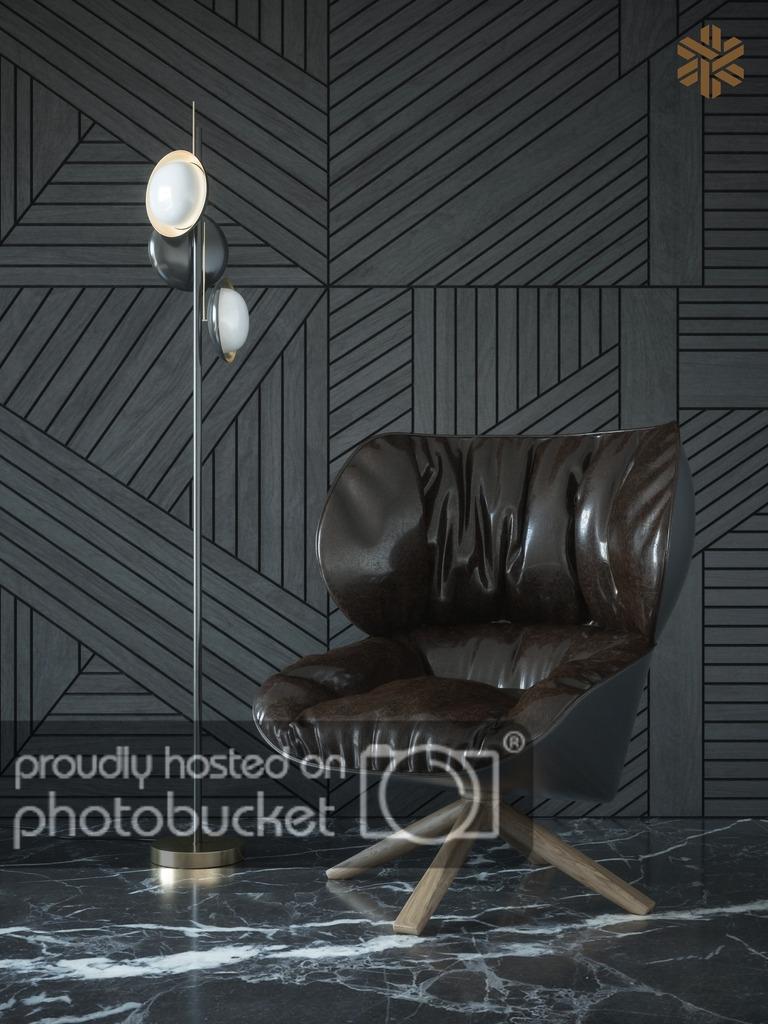 http://i328.photobucket.com/albums/l322/matelek/fotel_test_zpsuz0kpfmx.jpg
