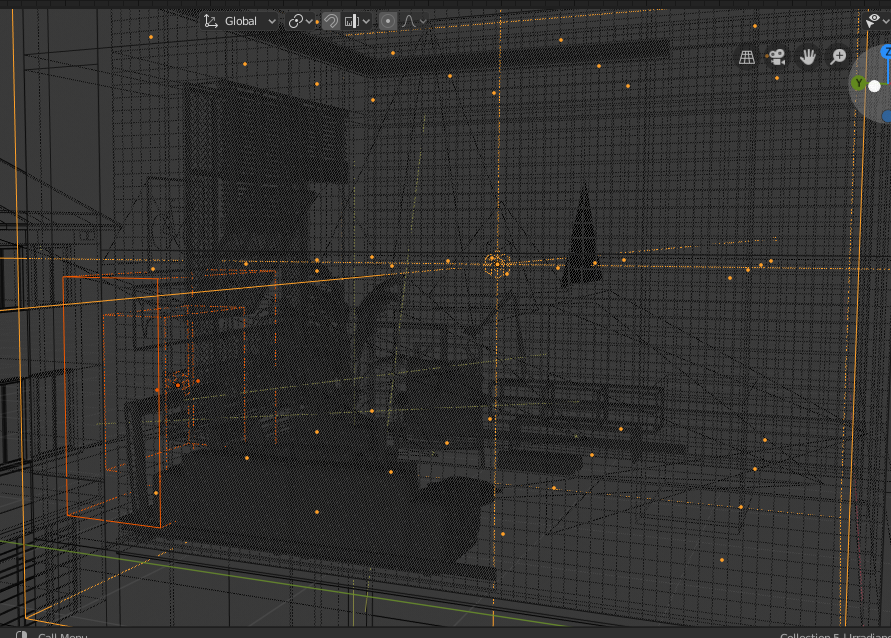 Interior2_Wireframe_IRVsC