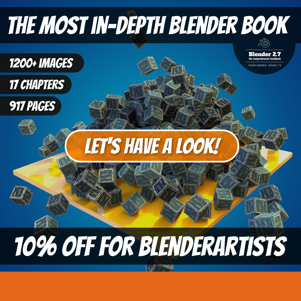 Blenderartists_Small_Gallery