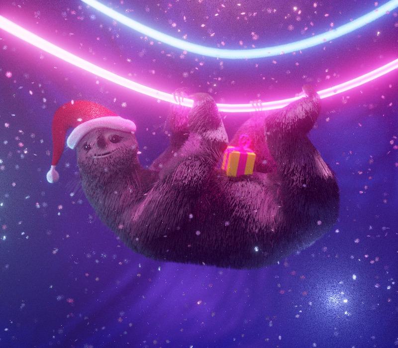 sloth02_comp_gimp_helge