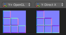 http://renderhjs.net/textools/blender/images/show_swizzle_coordinates.png
