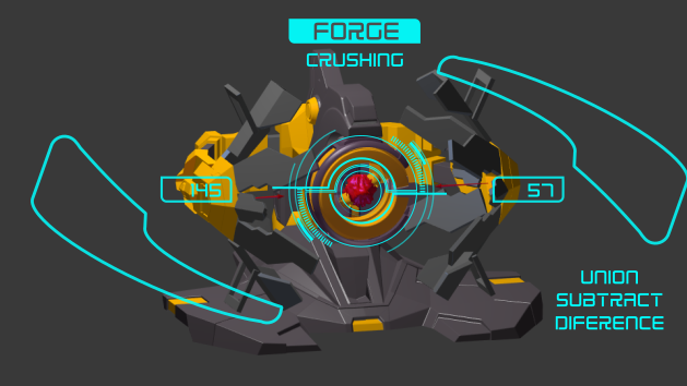 FORGE02