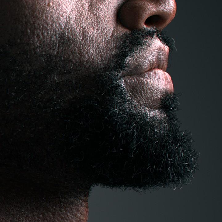 african-american-portrait_close-up-01_web