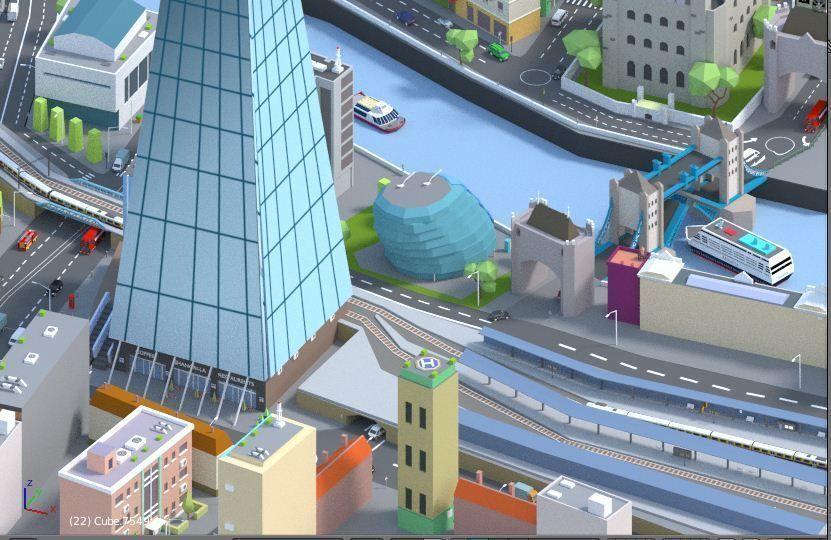 low-poly-city-london-3d-model-low-poly-obj-mtl-fbx-blend-pdf%20(14)