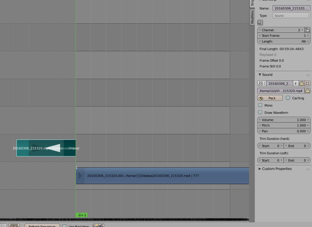 blender-negative-audio