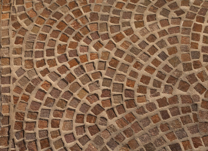 red-gold-porphyry-lg