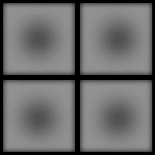 /uploads/default/original/4X/6/d/3/6d32438bdafc63410750f8a3f099846929f110fe.jpgstc=1