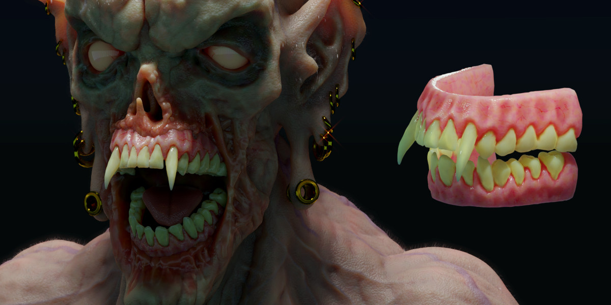 BM_dientes_00