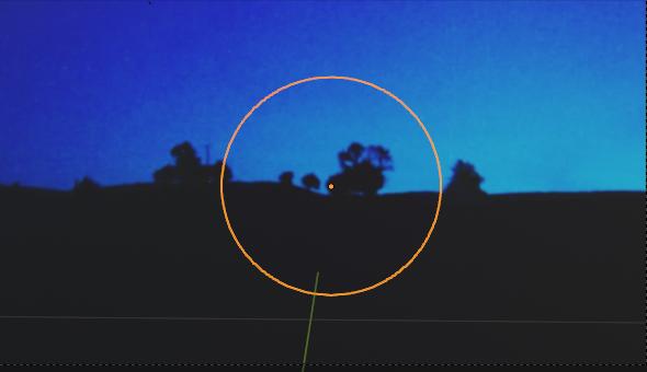 Bildschirmfoto zu 2021-07-01 04-27-01