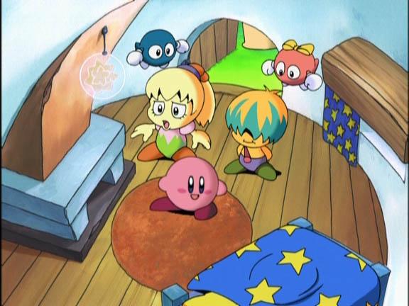Kirby_house_interior