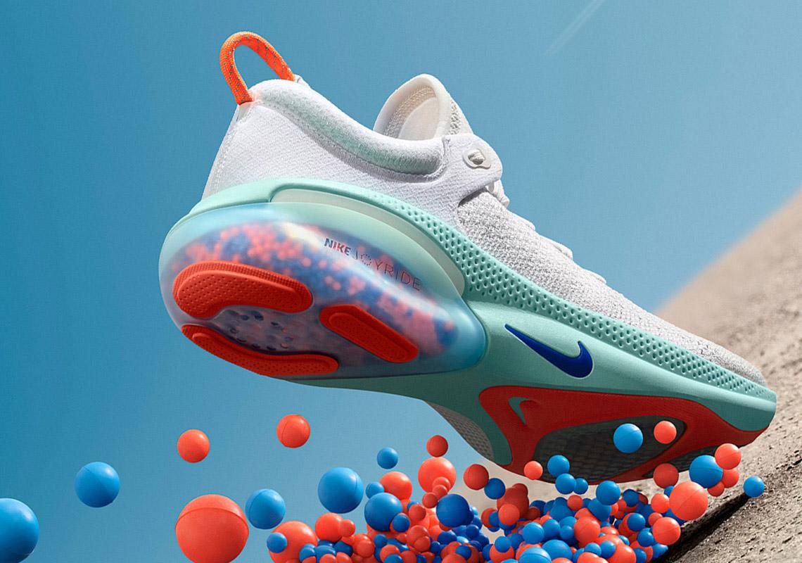 Nike-Joyride-Cushioning-White-03