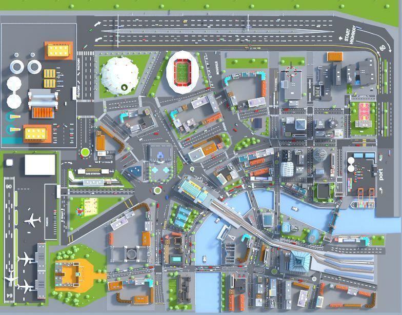 low-poly-city-london-3d-model-low-poly-obj-mtl-fbx-blend-pdf%20(7)