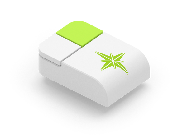 icon_right-click-navigation2