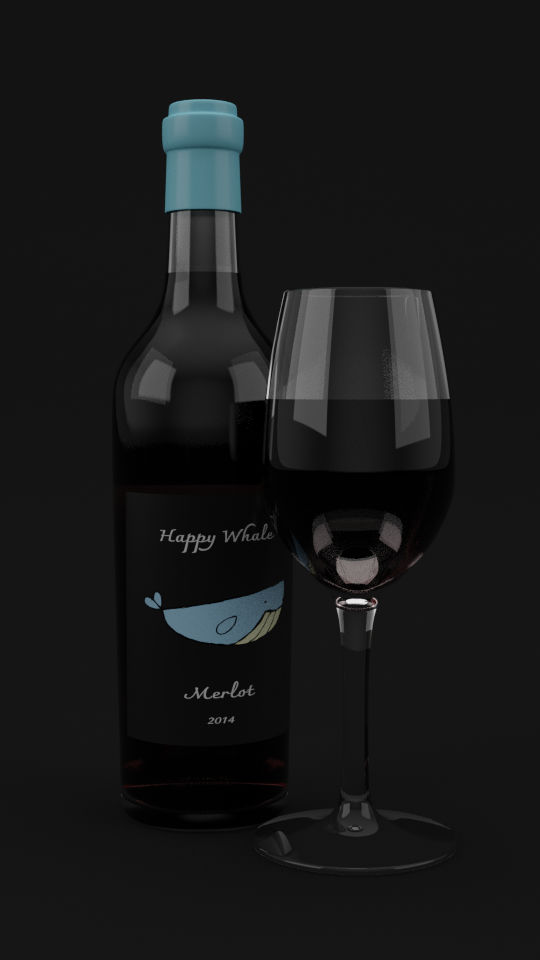 wine-studio-black