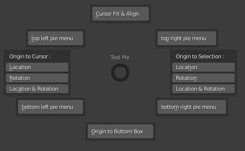 test_pie