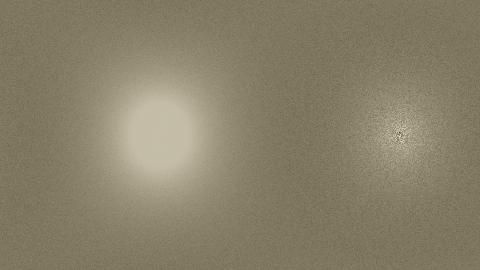 Piece1-sun