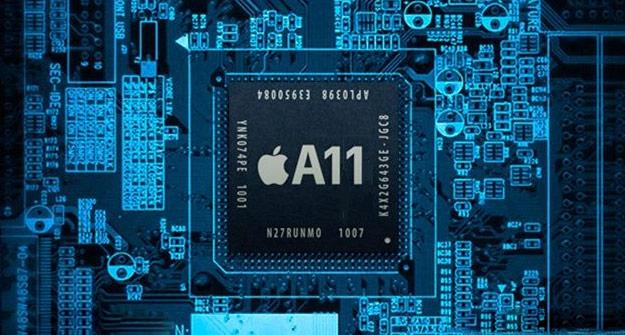 apple-a11-tex