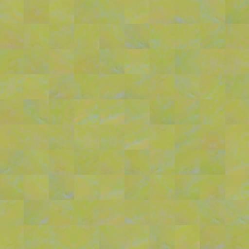 __tiles