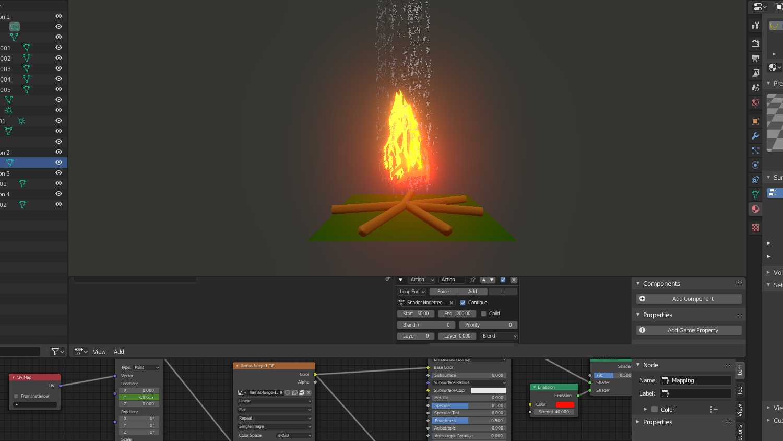 fire_no_particles6