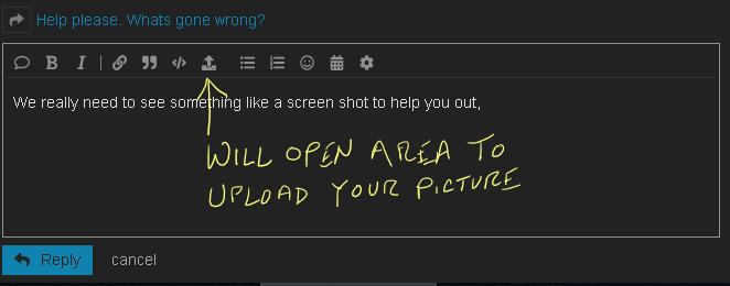 Upload-Pix