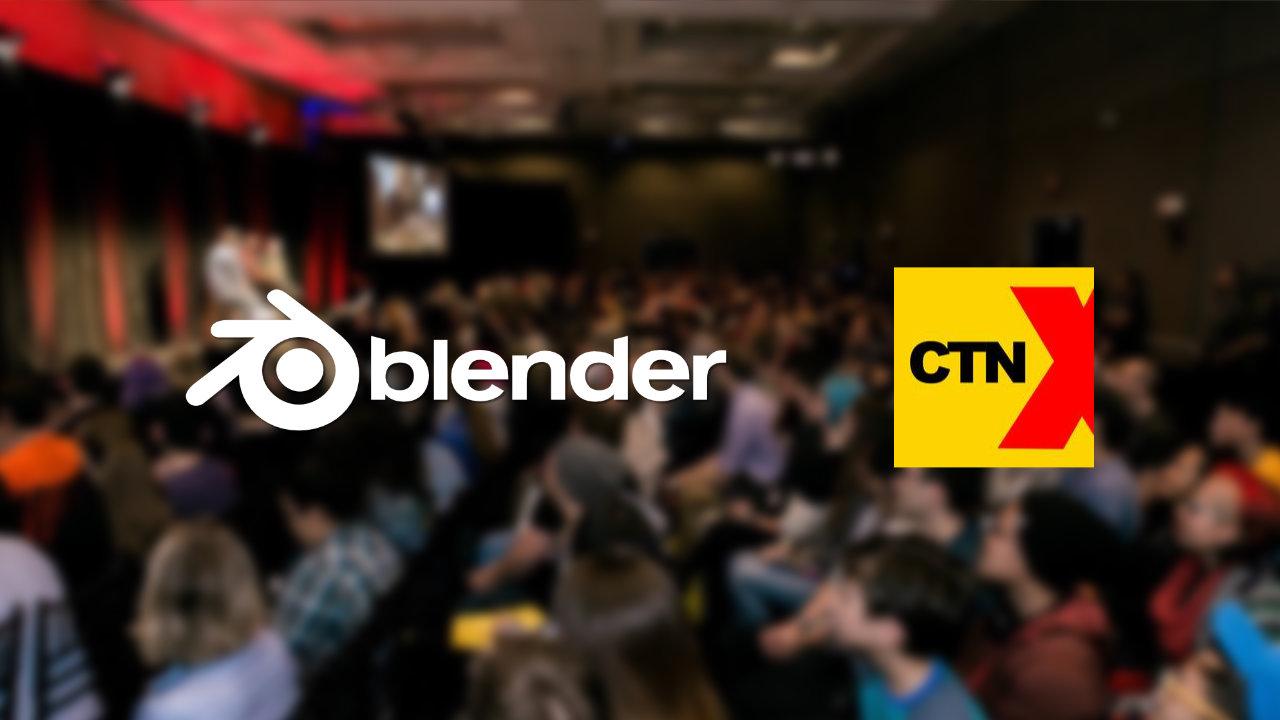 blender_ctnx_2019_01