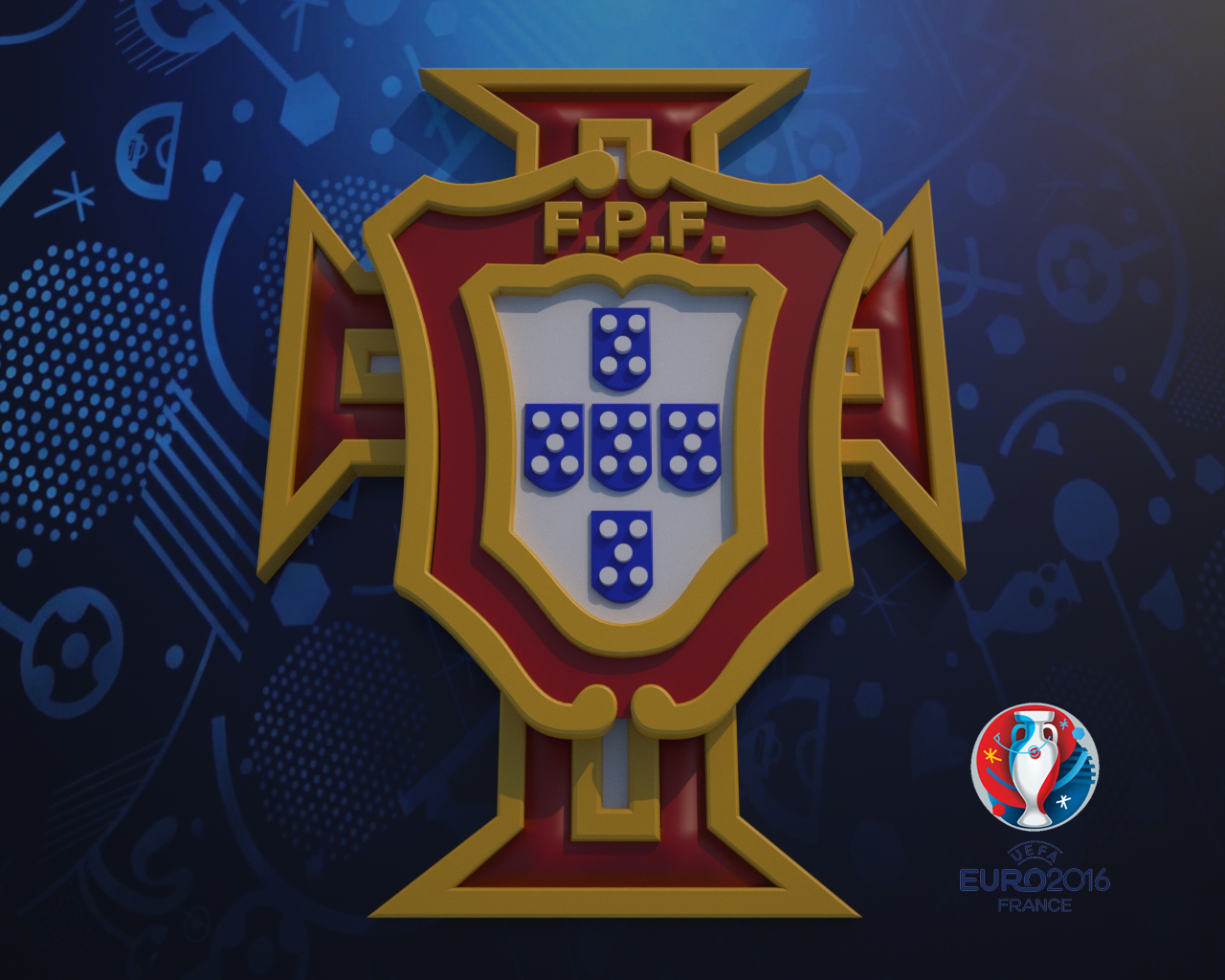 Portugal Soccer Logo Works In Progress Blender Artists Community