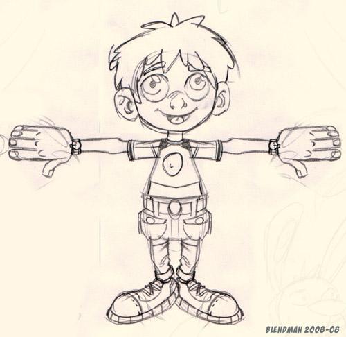 http://blendman.free.fr/images/cartoon/artie_s.jpg