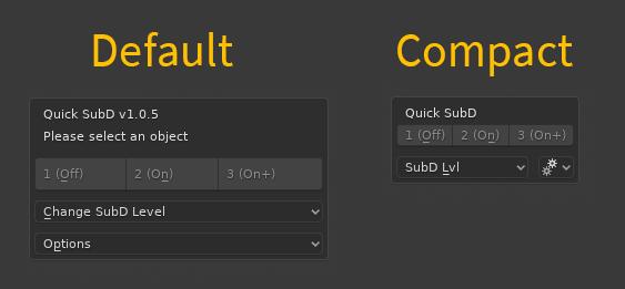 subd_panel_compact