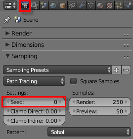 Weird overlay shadow over texture - Lighting and Rendering - Blender