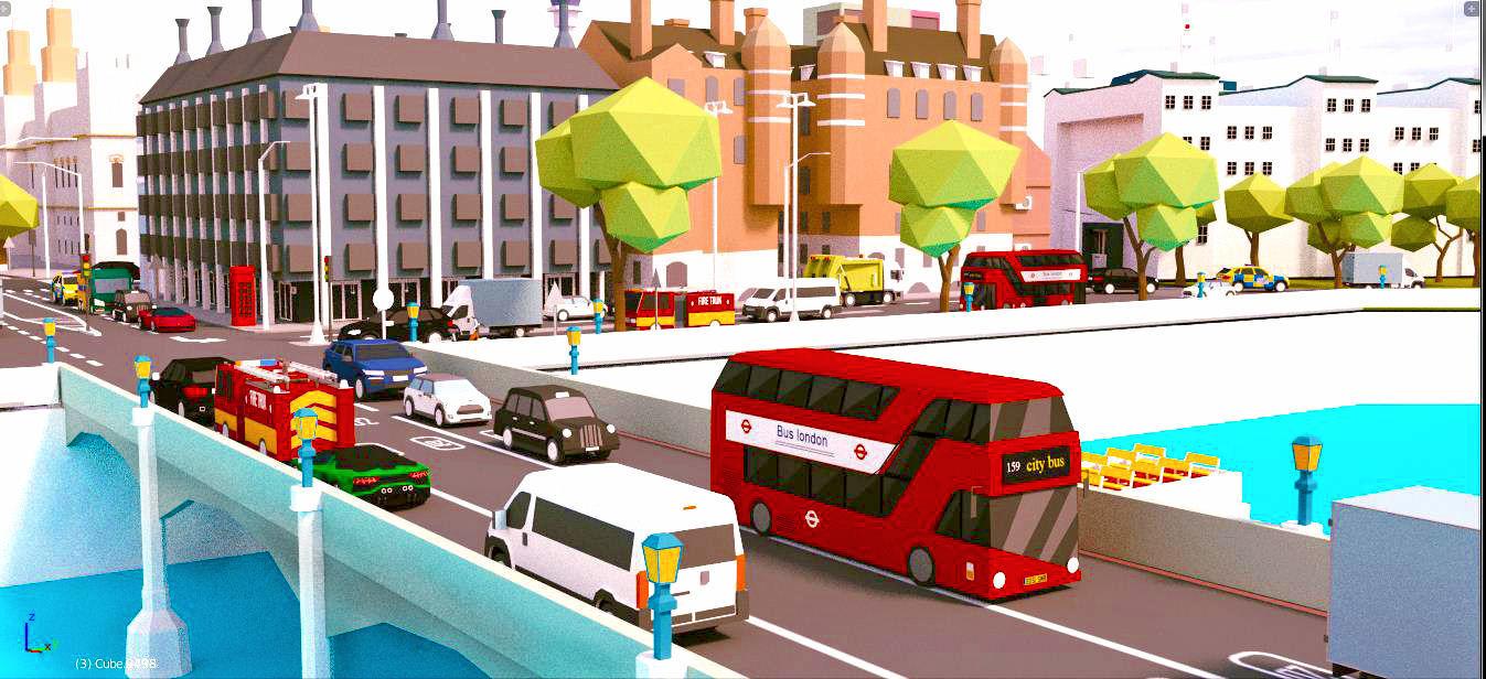 low-poly-city-london-3d-model-low-poly-obj-mtl-fbx-blend-pdf%20(4)