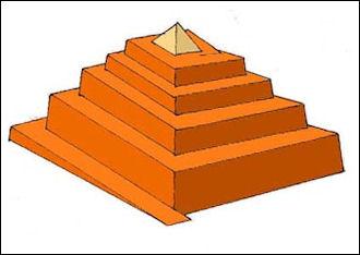 20120216-Rampe-enveloppante-pyramide
