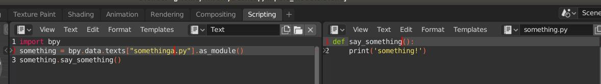 import_module_fix