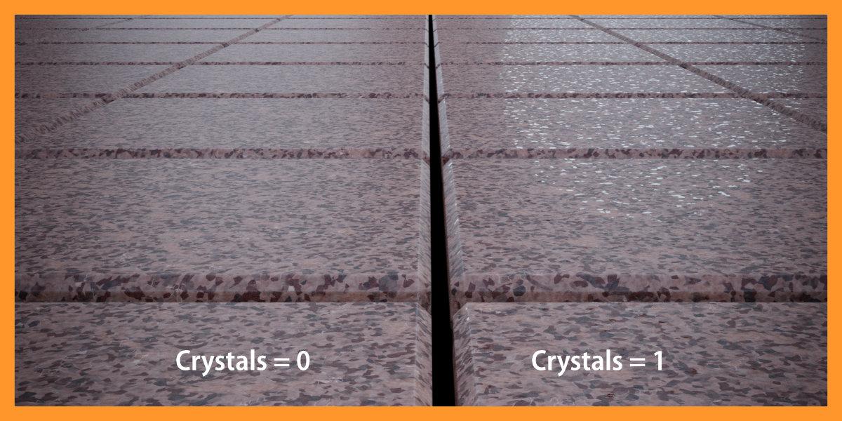 bm_B_crystals