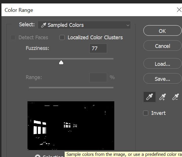 05_Color_Range