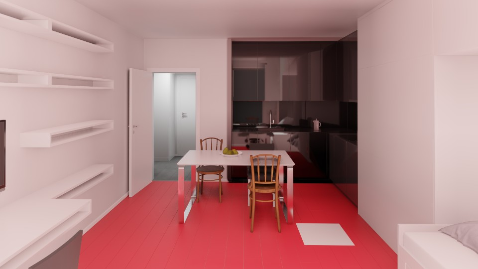 Red%20floor%20join%20with%20square