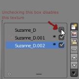 texture_slot_ex