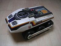 http://upload.wikimedia.org/wikipedia/en/thumb/6/69/Bigtrak.jpg/200px-Bigtrak.jpg