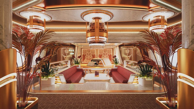 20200513_0203_Cosmos_Prime_space_yacht_-_Interior_preview